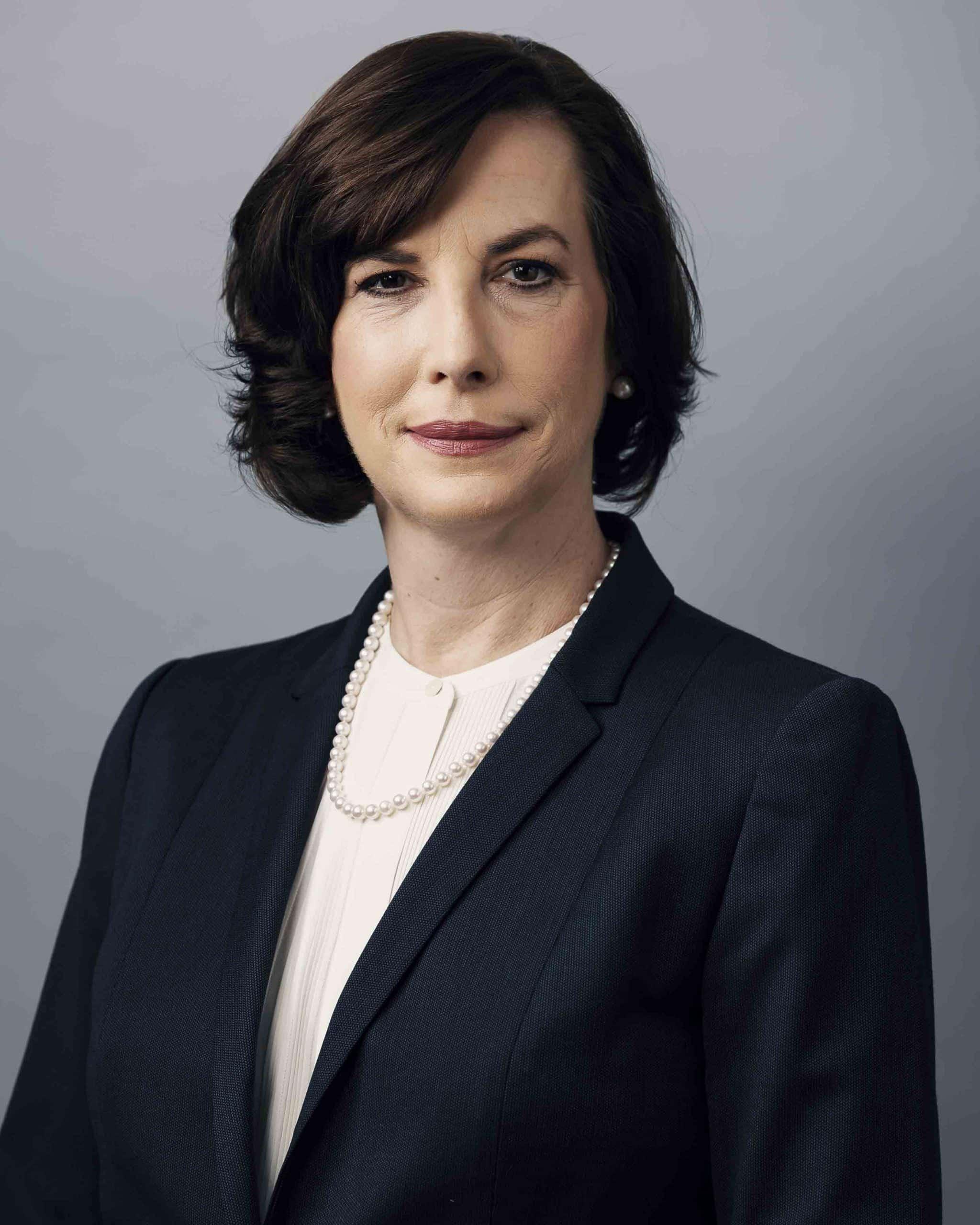 Attorney- T. Otto