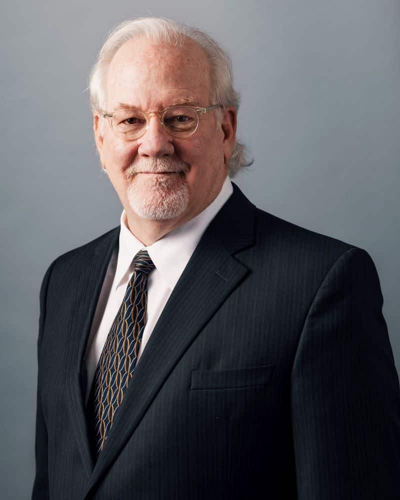 Attorney- Steve Snead