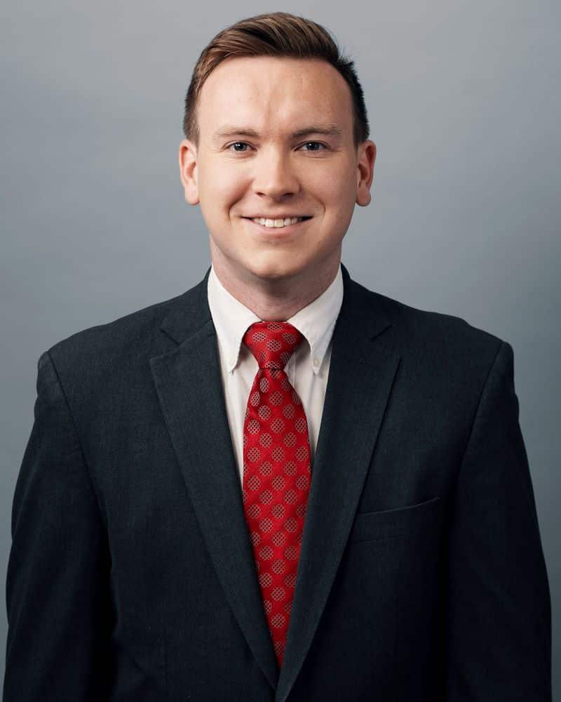 Attorney- Thomas Fiegener