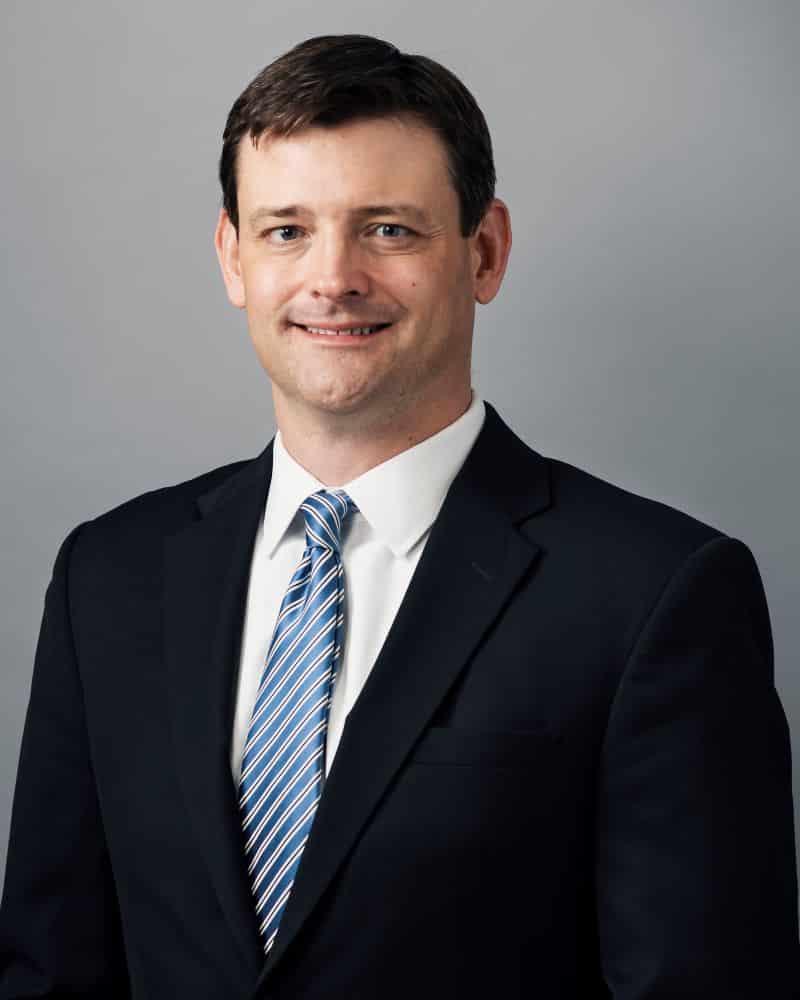 Attorney- Paul Gordon