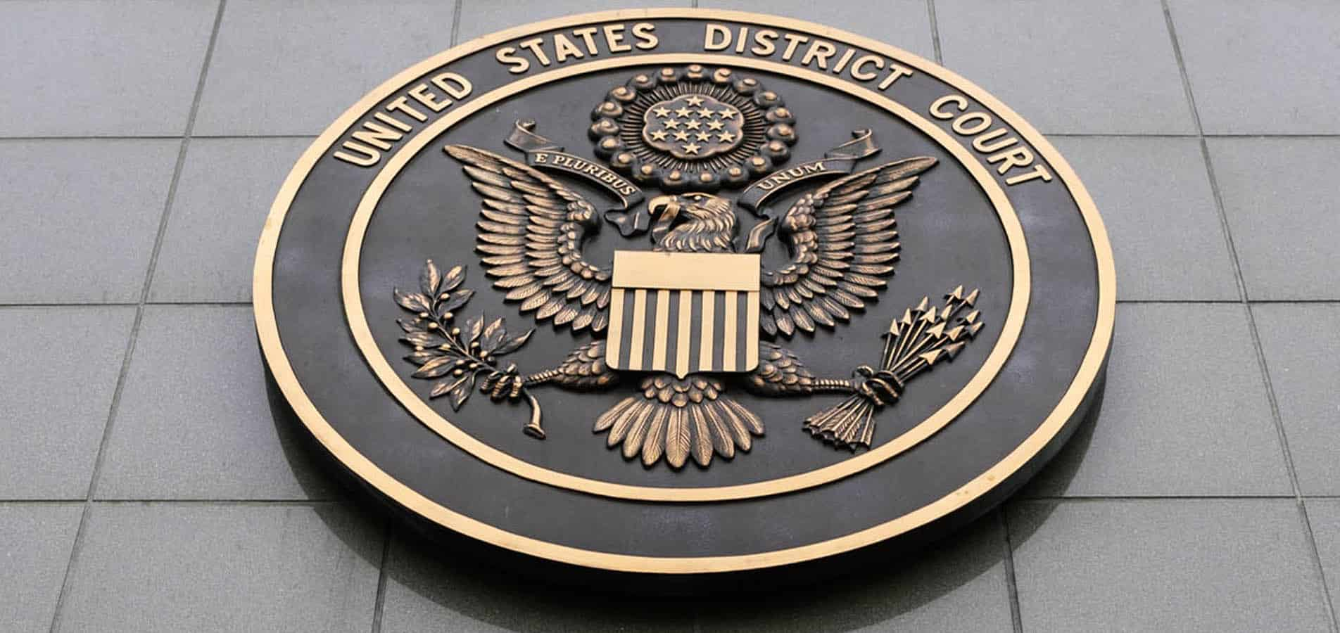 USDC Seal