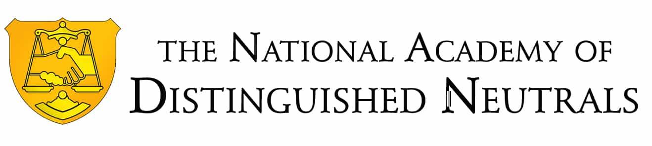 nadn logo